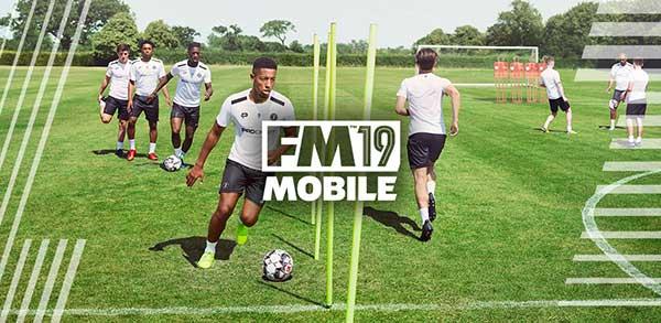 تحميل مدير كرة القدم 2019  كرة القدم زايد ملف البيانات
