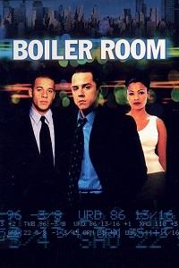 Watch Boiler Room Online Free in HD