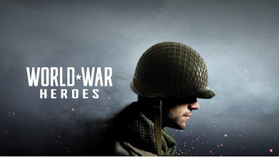 Download Game World War Heroes (Unreleased) APK