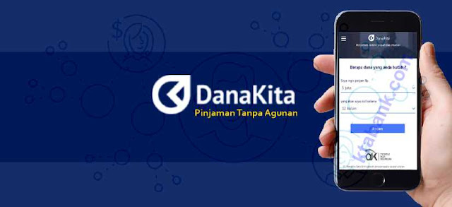 danakita review