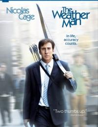 The Weather Man | Bmovies