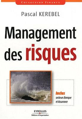 Télécharger Livre Gratuit Management des Risques pdf