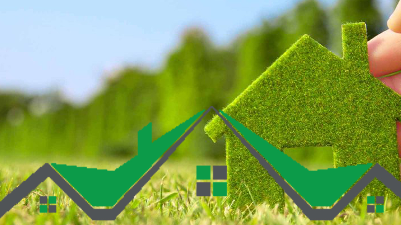 Choosing the Best Green Home Builder