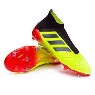Adidas Worlc Dup