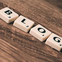 Google'dan Blog Yazarlarına Önemli Tavsiyeler