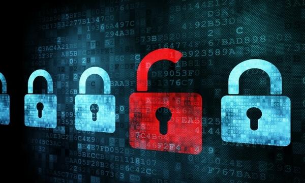 تعرف-علي-أفضل-اضافات-امنية-لحماية-خصوصيتك-على-الانترنت-ومنع-المواقع-من-التجسس-عليك