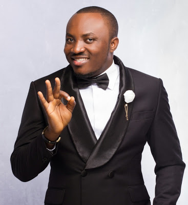 """""""After The National Cathedral, Prez Nana Akufo-Addo Should Build A Huge Auditorium For Events"""" - DKB"""