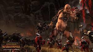 Total War PC Game Full Version