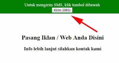 cara sms gratis unlimited di hp 2