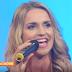 [VÍDEO] República Checa: Gabriela Gunčíková promove canção em Malta