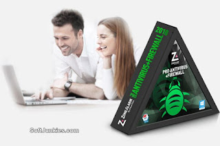 ZoneAlarm Free, ZoneAlarm Free Firwall Download, ZoneAlarm Free Antivirus Download Full