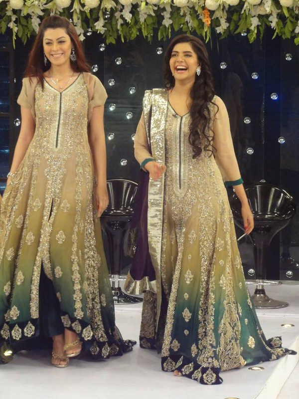 f814d372e6 Best Fashion Designing Islamabad is a Professional Fashion Designing  Pakistan, boutique design Pakistan, Fashion Clothes Designs Islamabad,  online clothing ...