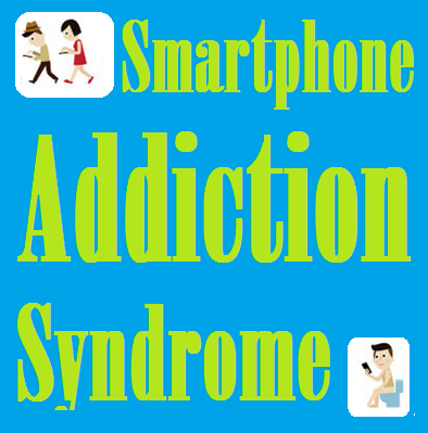 Smartphone Addiction Syndrome