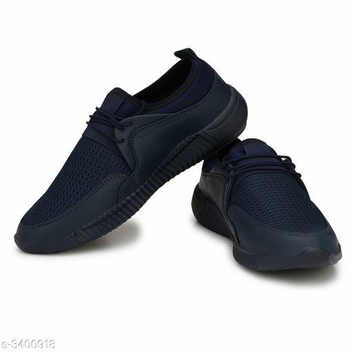 Stylish Compfy Men's Sport Shoe