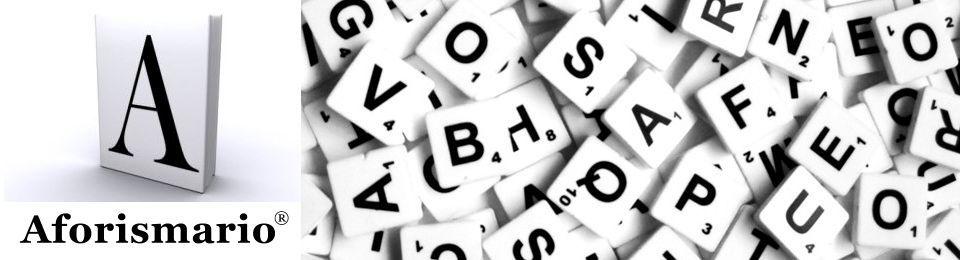 Amato Aforismario®: 350 Frasi Motivazionali e Incoraggianti per NON  IL91