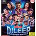Dileep Show 2017 Event Photos