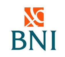 Lowongan Kerja di PT Bank BNI, Desember 2016