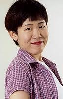 Suzuki Akiko