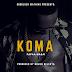 Download Mp3 | Papaa Masai - Koma | New Song Audio
