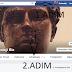 Yeni Facebook Profilinde Arkadaş Listesini Gizleme Resimli Anlatım
