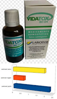 forumuri pareri vidatox 30 ch escozul farmacii cuba