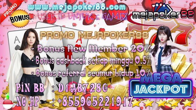 http://www.mejapoker88.info/2017/10/kepo-banget-ini-4-zodiak-yang-suka-ikut.html