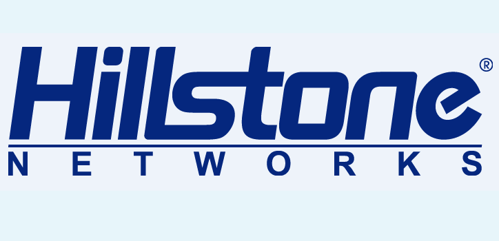 Hillstone Networks Launches CloudEdge on Alibaba Cloud's