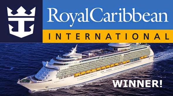 Royal Caribbean vs Star Cruises Best Cruise Line