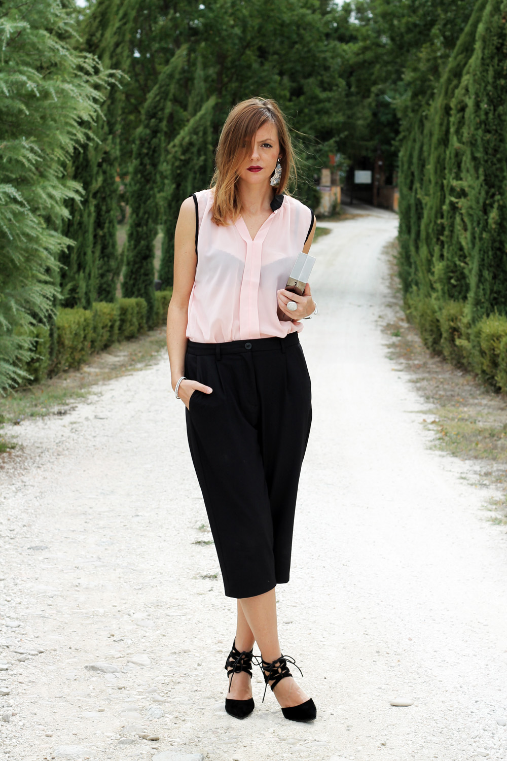 idea-look-come-indossare-i-culottes-pants