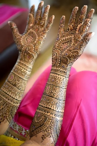 fancy mehndi images exclusive mehndi designs images for