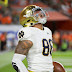College Football Preview 2018: 20. Notre Dame Fighting Irish