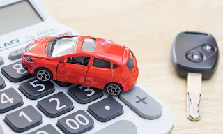 A Few Car Insurance Tips