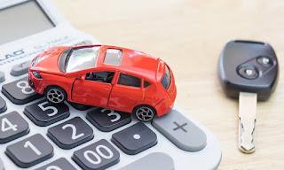 A Few Car Insurance Tips