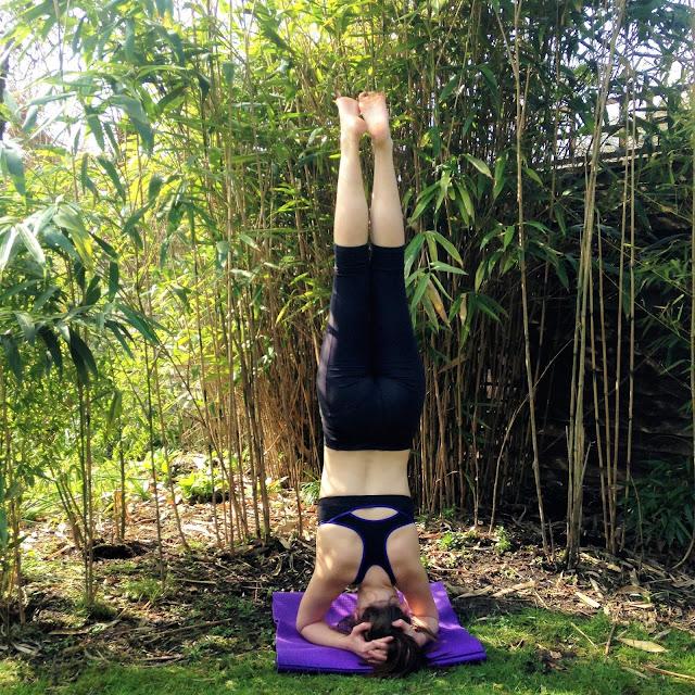 headstand-yoga