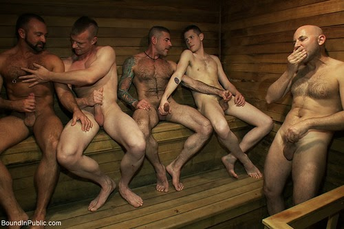 Amateur latina nude outdoors xxgifs