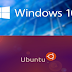 بشراكة مع أوبونتو مايكروسوفت تدمج ميزة جديدة من لينكس في نظامها ويندوز 10