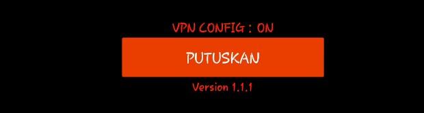 LANGKAH KEEMPAT Mengubah Kuota Videomax Agar 24 Jam Terbaru 2019 2