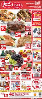 ⭐ Jewel Osco Ad 8/5/20 ⭐ Jewel Osco Weekly Ad August 5 2020