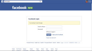 how to hack facebook account in hindi