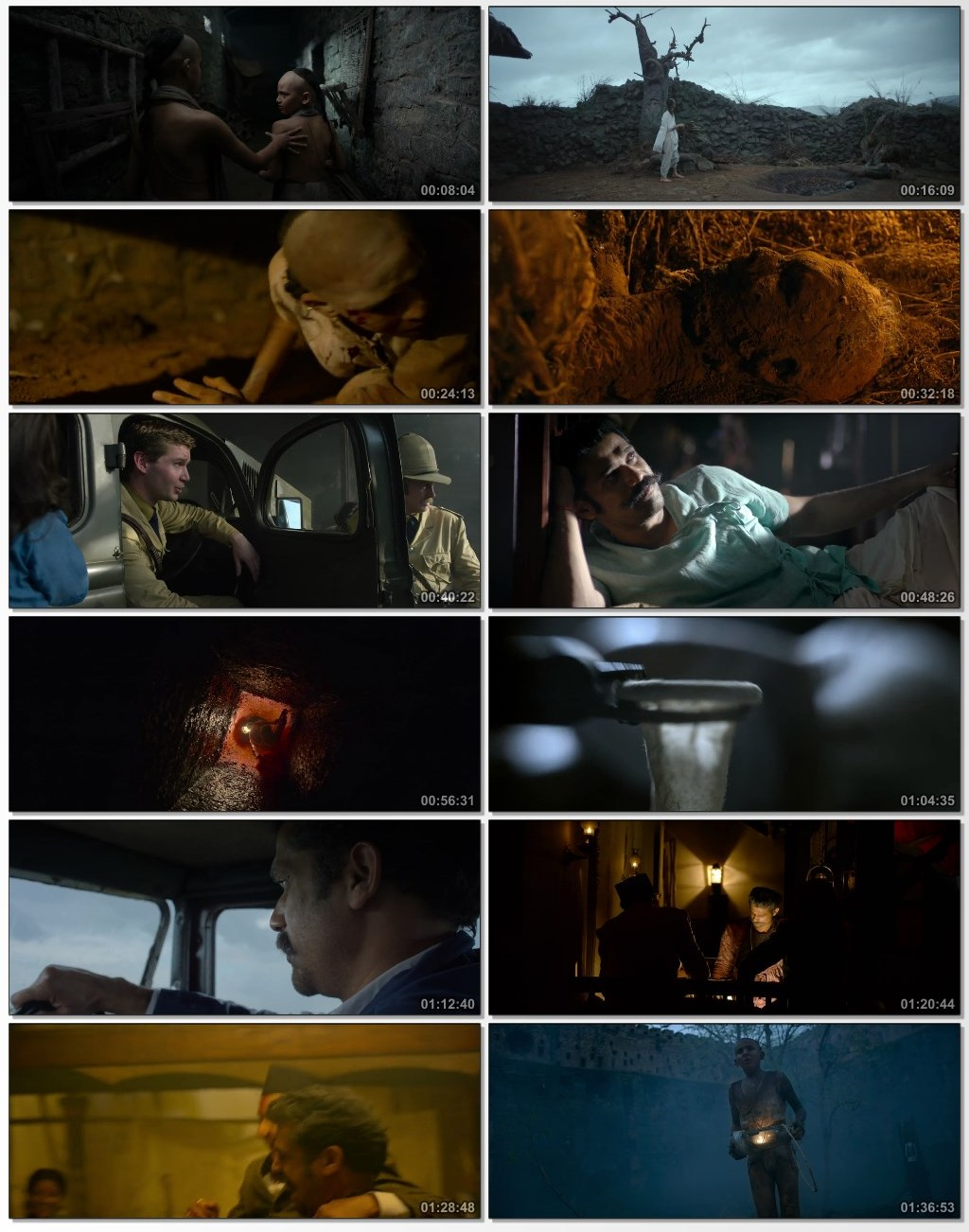Tumbbad full movie in hindi free download