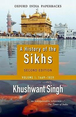 http://www.sikhbookclub.com/books/sikh-books-english-3/1656/1282
