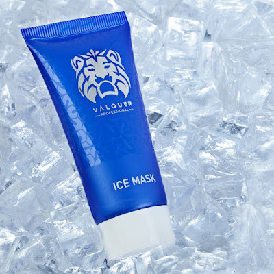 Ice-Hair-Mask