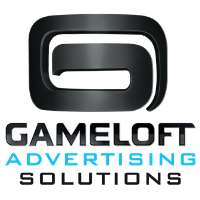 Gameloft Advertising Solutions confirms its exponential growth with an 800% progression in the first quarter