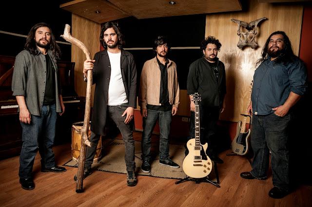 guauchos descargar folk rock argentina
