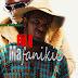 Audio:Fid Q Ft Baraka The Prince-Mafanikio:Download