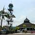 Wisata Sejarah dan Religi di Nusantara Terpopuler Sepanjang Masa