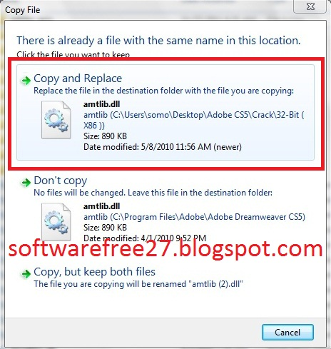 Dreamweaver for full 8 download windows free version cs5