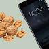 Նոր Nokia 6-ով օգտատերերը ընկույզ են կոտրում և տեղադրում համացանցում (Տեսանյութ)