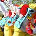 Viajar en Carnavales: Los mejores destinos para disfrutarlos