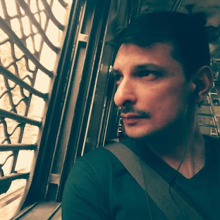 Rushad Rana wedding, biography, wik, movies and tv shows, in sasural simar ka, and sharman joshi, serials, wikipedia, height, in mohabbatein